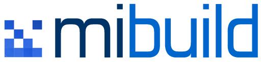 MiBuild